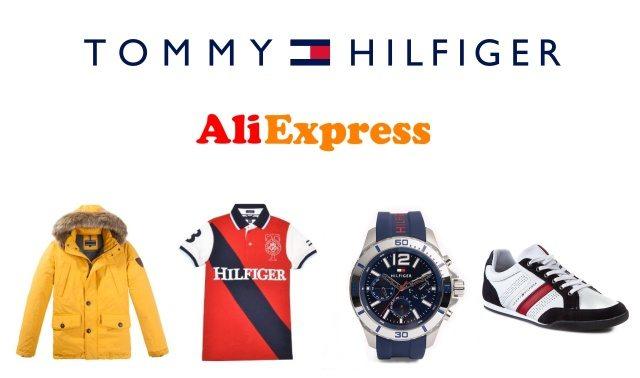 Tommy-Hilfiger-Aliexpress-sneakers-jacket-underwear