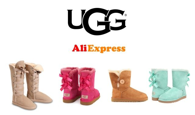 Ugg-Aliexpress-belt-shoes-bag-jacket-jeans-watch-1