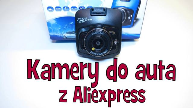 kamera-do-auta-z-aliexpress
