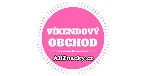 Vikendovy-obchod-Aliexpress