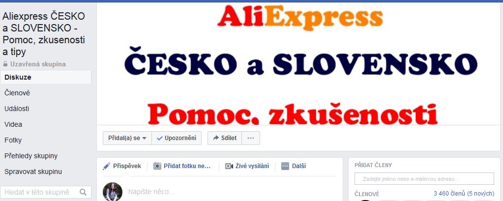 Aliexpress-cesko-a-slovensko-pomoc-zkusenosti-CZ