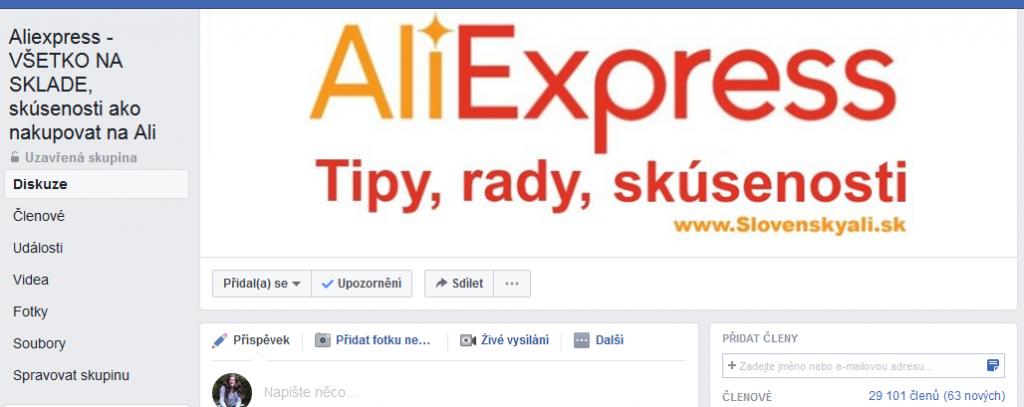 Aliexpress-vsetko-na-sklade-SK-1024×407