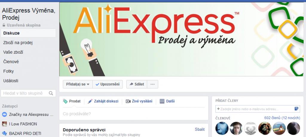 Aliexpress-vymena-prodej-1024×459
