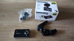 FAKE-K6000-Kamera-do-auta-1-300×169
