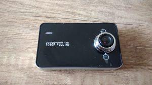 FAKE-K6000-Kamera-do-auta-2-300×169
