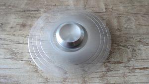Fidget-spinner-luxusní-kovový-2-Aliexpress-300×169