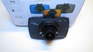 G30-Kamera-do-auta-1-300×169