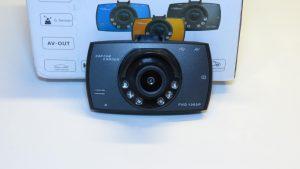 G30-Kamera-do-auta-2-300×169