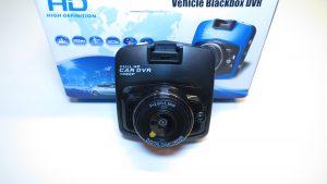 GT300-Kamera-do-auta-2-300×169