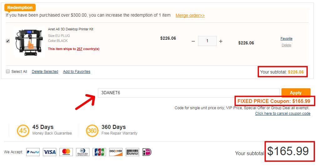 GearBest-Star-kupony-coupon-offers-savings-13-B