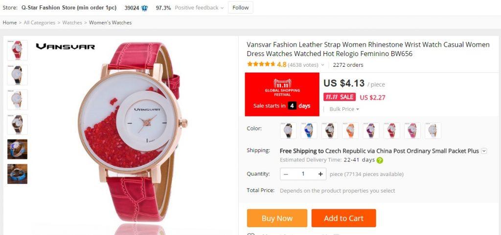 hodinky-aliexpress-11-11-2016-sleva-ceny-5