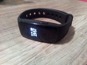 ID-107-Fitness-Band-Aliexpress-3-300×225