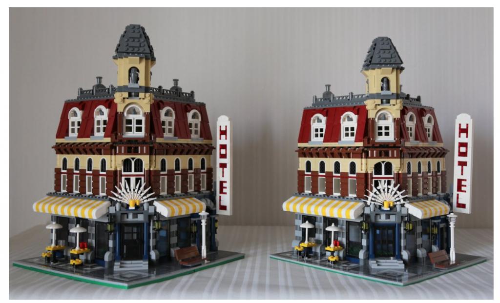 Lego-model-lepin-aliexpress-1024×621