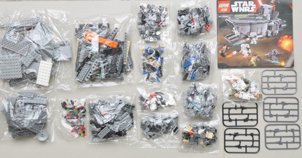 Lego-model-lepin-aliexpress-2-1024×537