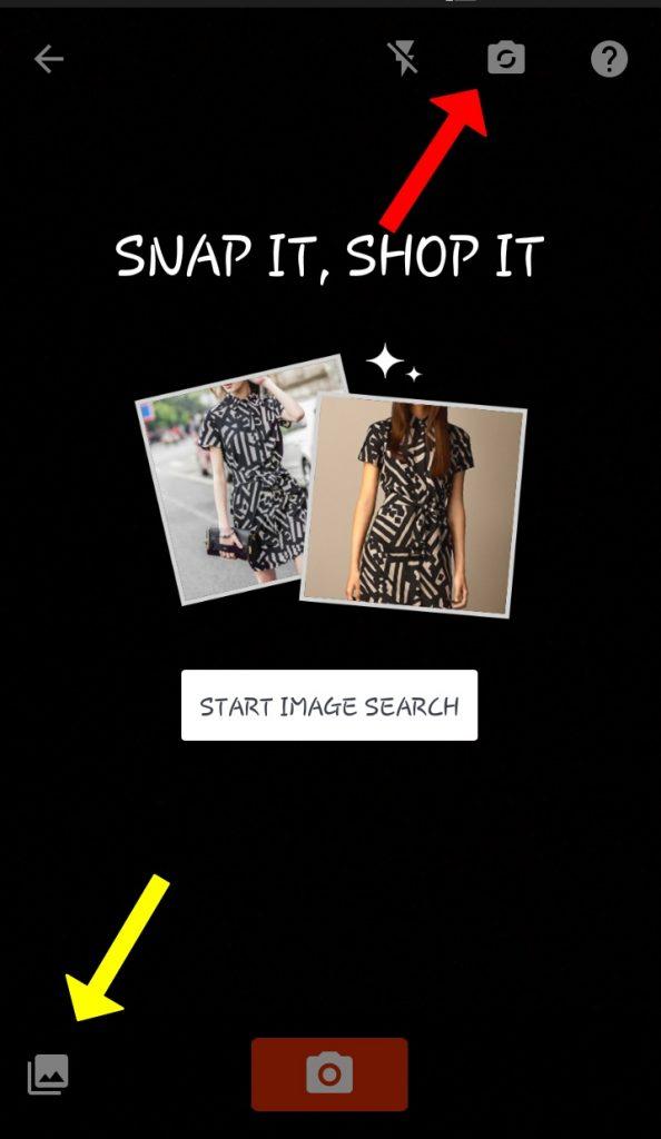 mobilni-aplikace-vyhledavani-obrazku-fotek-aliexpress-2