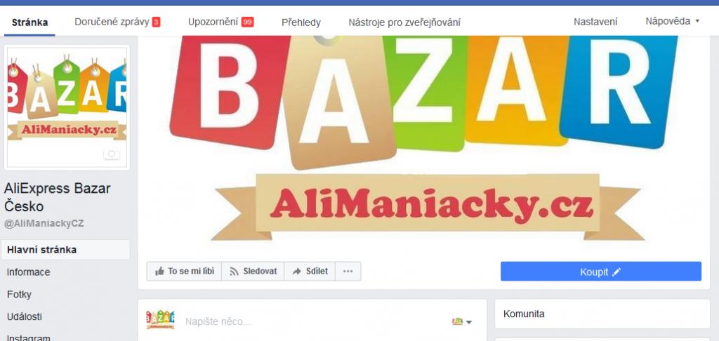 Page-BAZAR-Alimanicky-CZ-1024×486