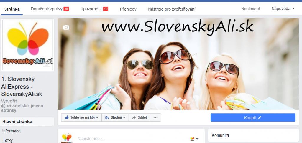 Page-Slovensky-Ali-SK-1024×486