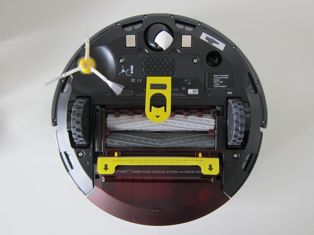 Roomba-gearbest-1024×768