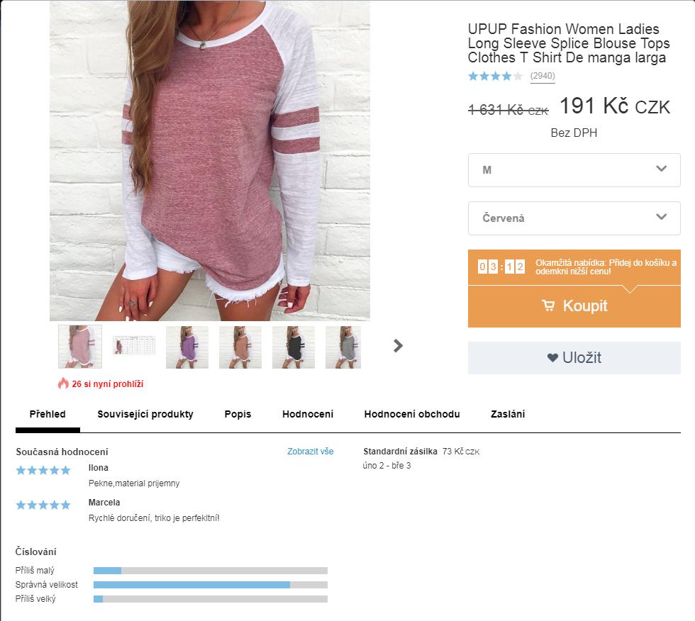 Wish-nakupovani-shopping-3