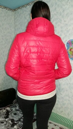 zimni-bunda-damska-aliexpress-0aa