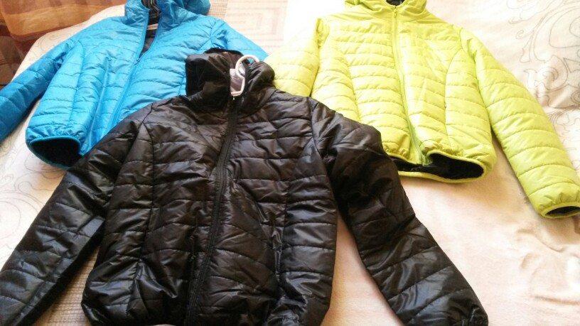 zimni-bunda-damska-aliexpress-0aaaa
