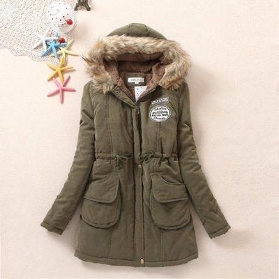 zimni-bunda-damska-aliexpress-parka-1