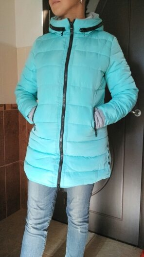 zimni-bunda-damska-aliexpress-parka-5a