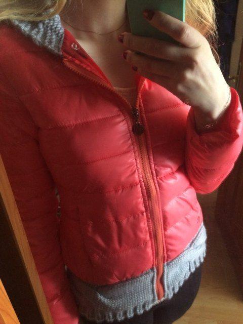 zimni-bunda-damska-aliexpress-pletena
