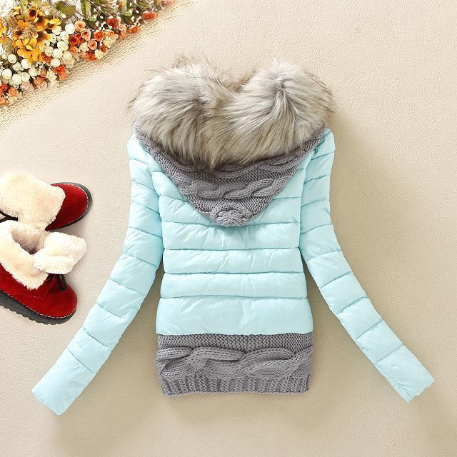 zimni-bunda-damska-aliexpress-pletena-2