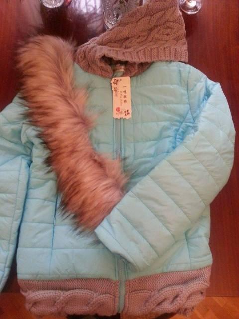 zimni-bunda-damska-aliexpress-pletena-22a