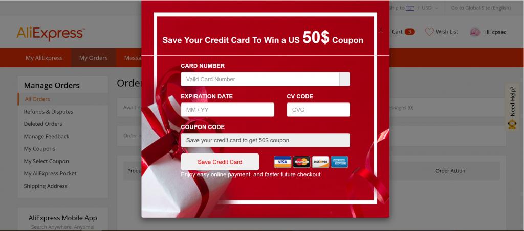 coupon-overlay-1024×453