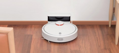 roboticky-vysavac-mi-vacuum-cleaner