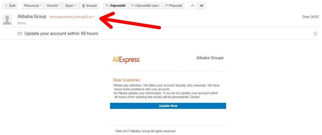 spam-aliexpress3-1024×431