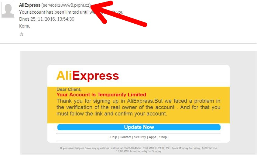 spam-aliexpress4