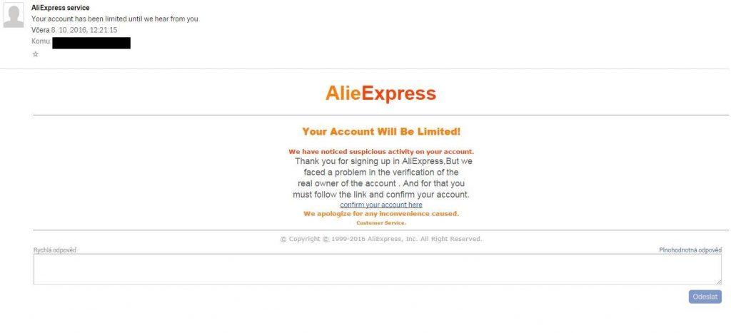 spam-aliexpress6-1024×467