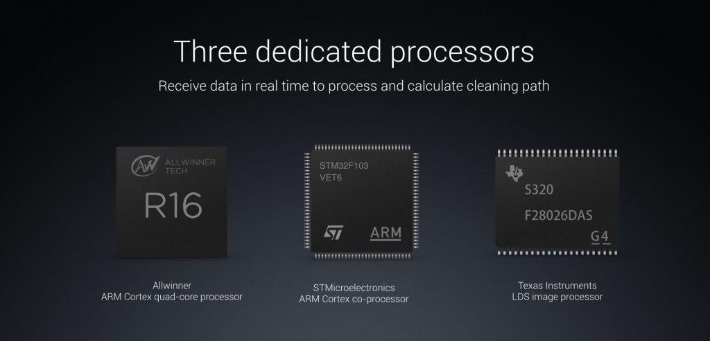 xiaomi-mi-robot-procesadores-en-aliexpress-1024×493 gearbest