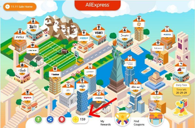 flip-aliexpress-11-11-2016-nakupni-festival-shopping-festival-game-land-3sm