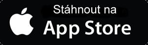 appStoreBadgeCR
