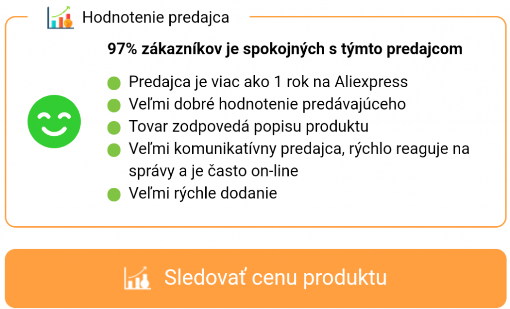 SK rating