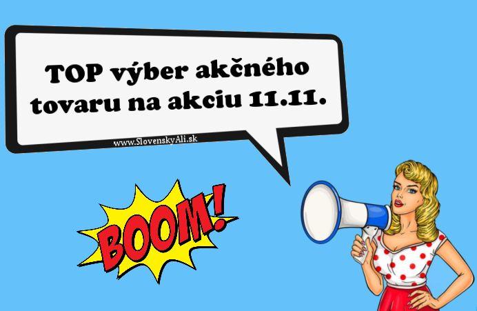 Aliexpress-tipy-11.11.2019-nakupovanie-akce-sleva-cenova-historia-SK-FB