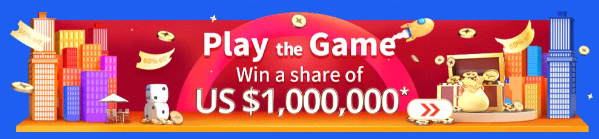 Aliexpress vymena kuponu coupons coins 11 11 2019 Money hop games