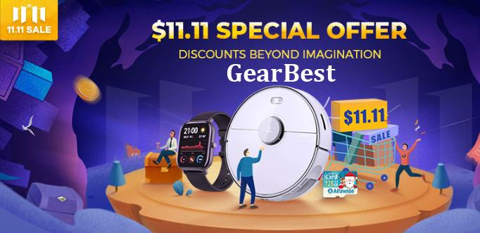 GearBest-11.11.2019-coupons-points-shopping-sale-web