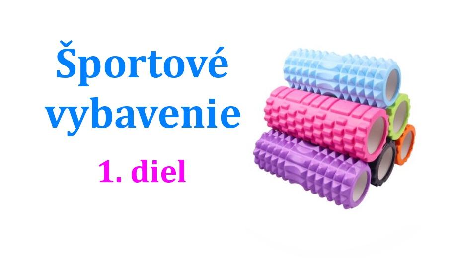 Sportove vybavenie hrazda sport doma roller yoga valec joga Aliexpress SK