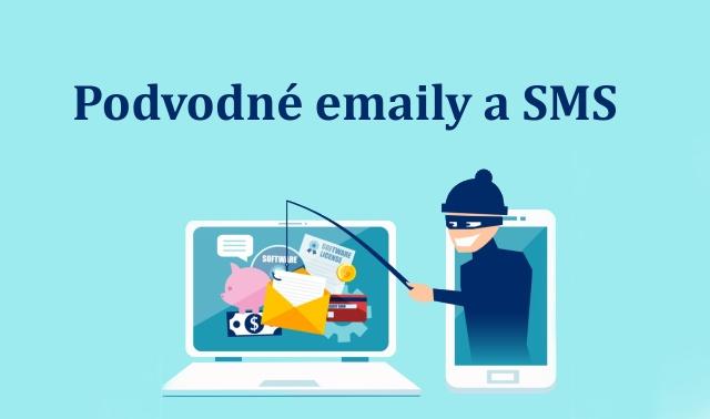 Podvodne emaily od Ceske Slovenske posty aliexpress CZ male